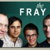 Informace o kapele The Fray